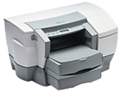 HP Business Inkjet 2250 Printer