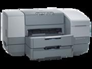 HP Business Inkjet 1100dtn Printer