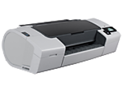 HP Designjet T790 610mm ePrinter