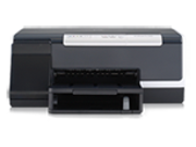 HP Officejet Pro K5400n Printer