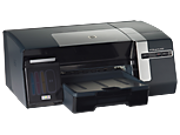 HP Officejet Pro K550 Color Printer
