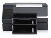 HP Officejet Pro K5400dtn Printer