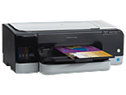 HP Officejet Pro K8600dn Printer