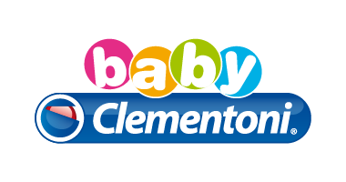 Image result for Clementoni Baby logo