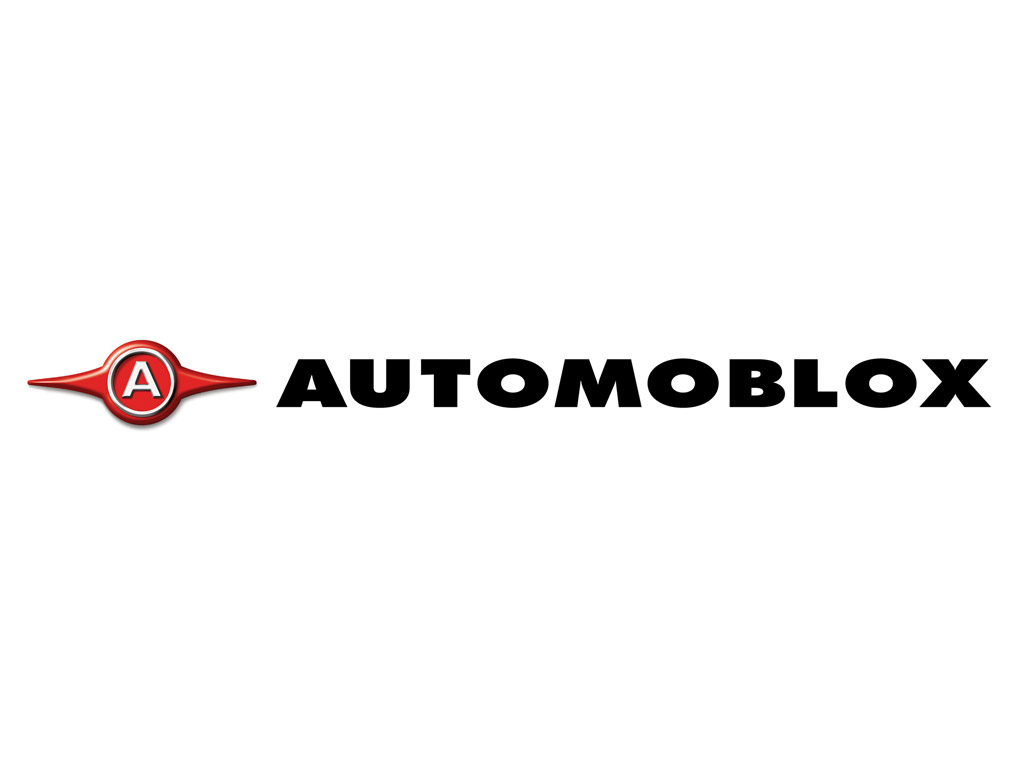 Image result for Automoblox logo