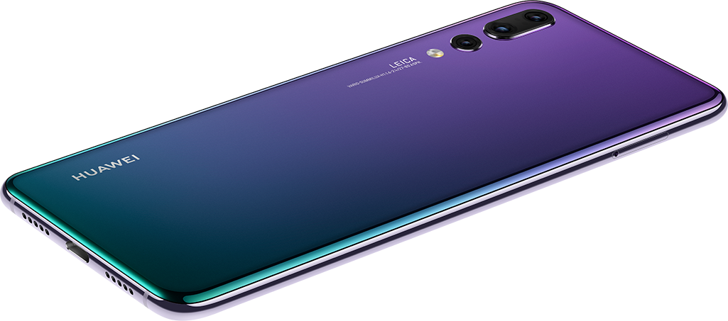 huawei-p20-pro-gradient-purple