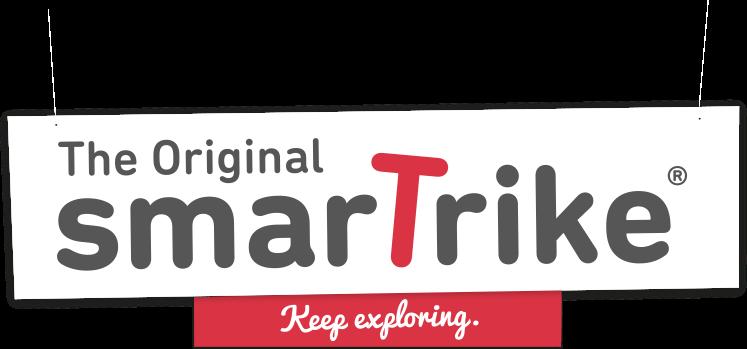 Image result for smart trike logo