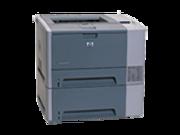 HP LaserJet 2430tn Printer