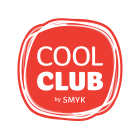 Image result for Cool Club