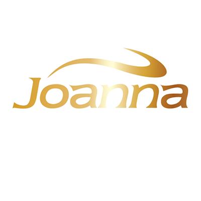 """Vaizdo rezultatas pagal užklausą """"Joanna Naturia Color logo"""""""