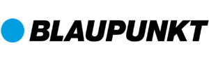 Image result for blaupunkt logo