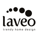 Image result for laveo logo