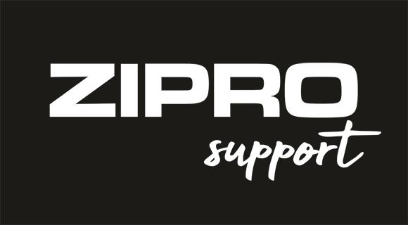 Rower magnetyczny Flame Zipro