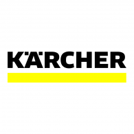 Karcher | Brands of the World™ | Download vector logos and logotypes