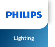 philips halogenines lemputes