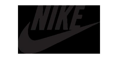 Nike logotipas
