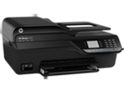 "Spausdintuvas ""HP Officejet 4620 e-All-in-One"""