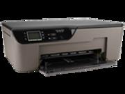 "Spausdintuvas ""HP Deskjet 3070A e-All-in-One"""