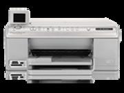 "HP""Photosmart C6380"" ""viskas viename"" spausdintuvas"