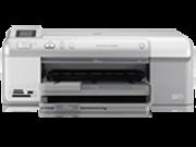 """HP Photosmart D5460"" spausdintuvas"