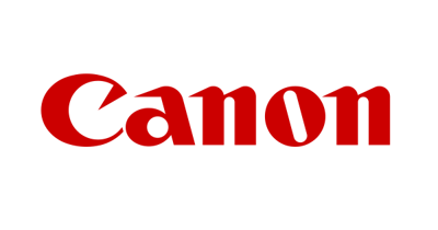 Image result for canon logo