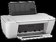 """""""HPDeskjet 1510 All-in-One"""" spausdintuvas"""