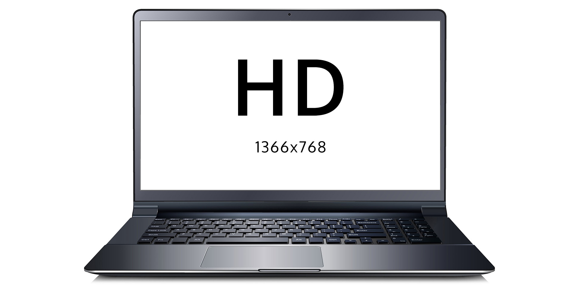 Dell Inspiron 15 3567 i3-6006U 4GB 1TB WIN10                             HD 1366x768 raiška