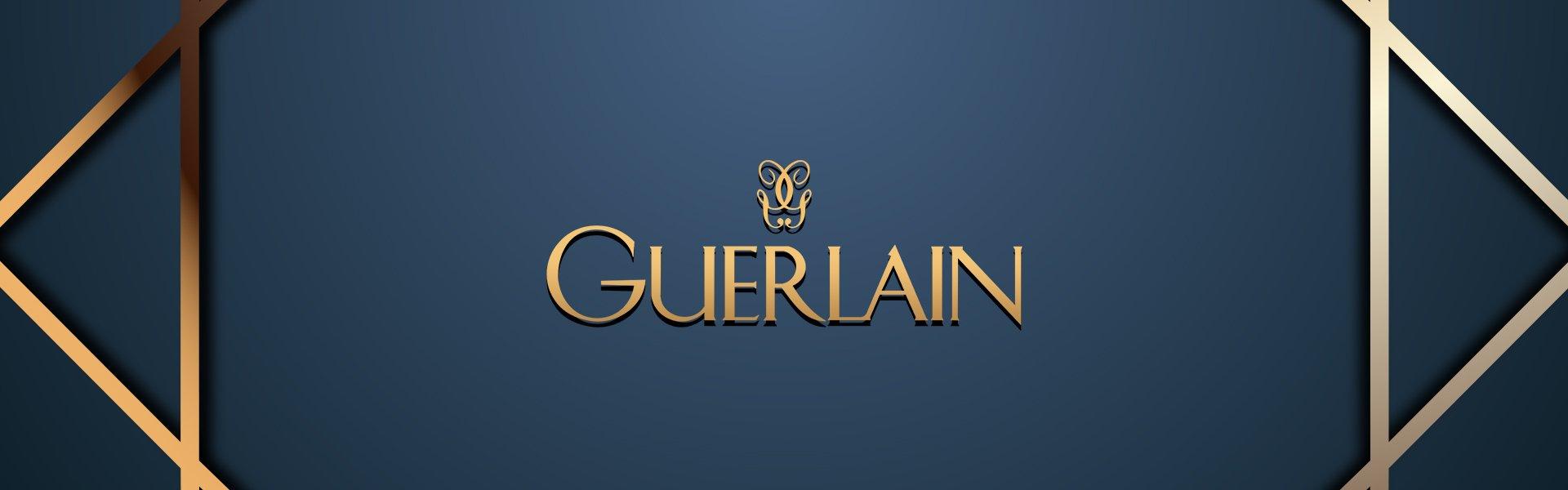 Tualetinis vanduo Guerlain L'Instant Homme EDT vyrams 50 ml                             Guerlain