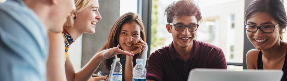 Nešiojami kompiuteriai studentams: kurį pasirinkti?