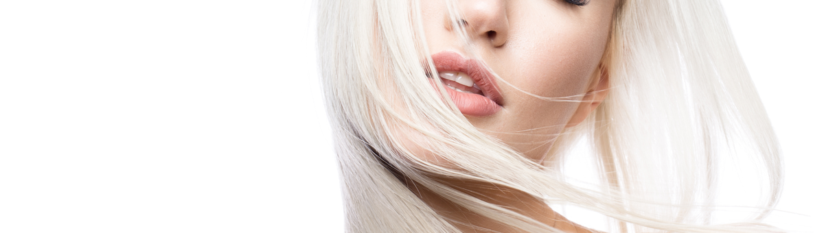 Kaip teisingai tonuoti plaukus namuose?