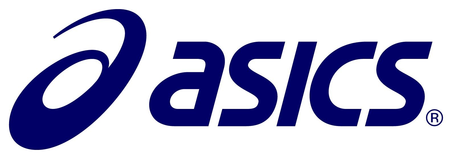 https://lt3.pigugroup.eu/uploaded/Asics_logo.jpg