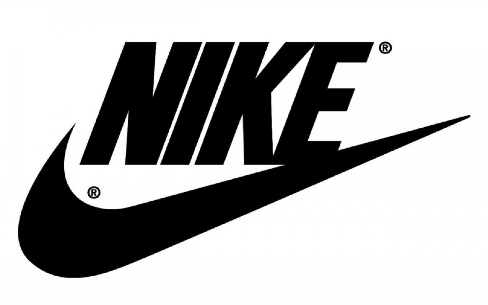 https://lt3.pigugroup.eu/uploaded/Nike_Logo_02.jpg