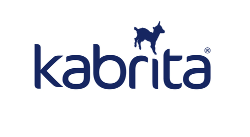 https://lt3.pigugroup.eu/uploaded/kabrita-logo.jpg