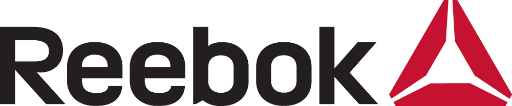 https://lt3.pigugroup.eu/uploaded/reebok_logo_detail.png