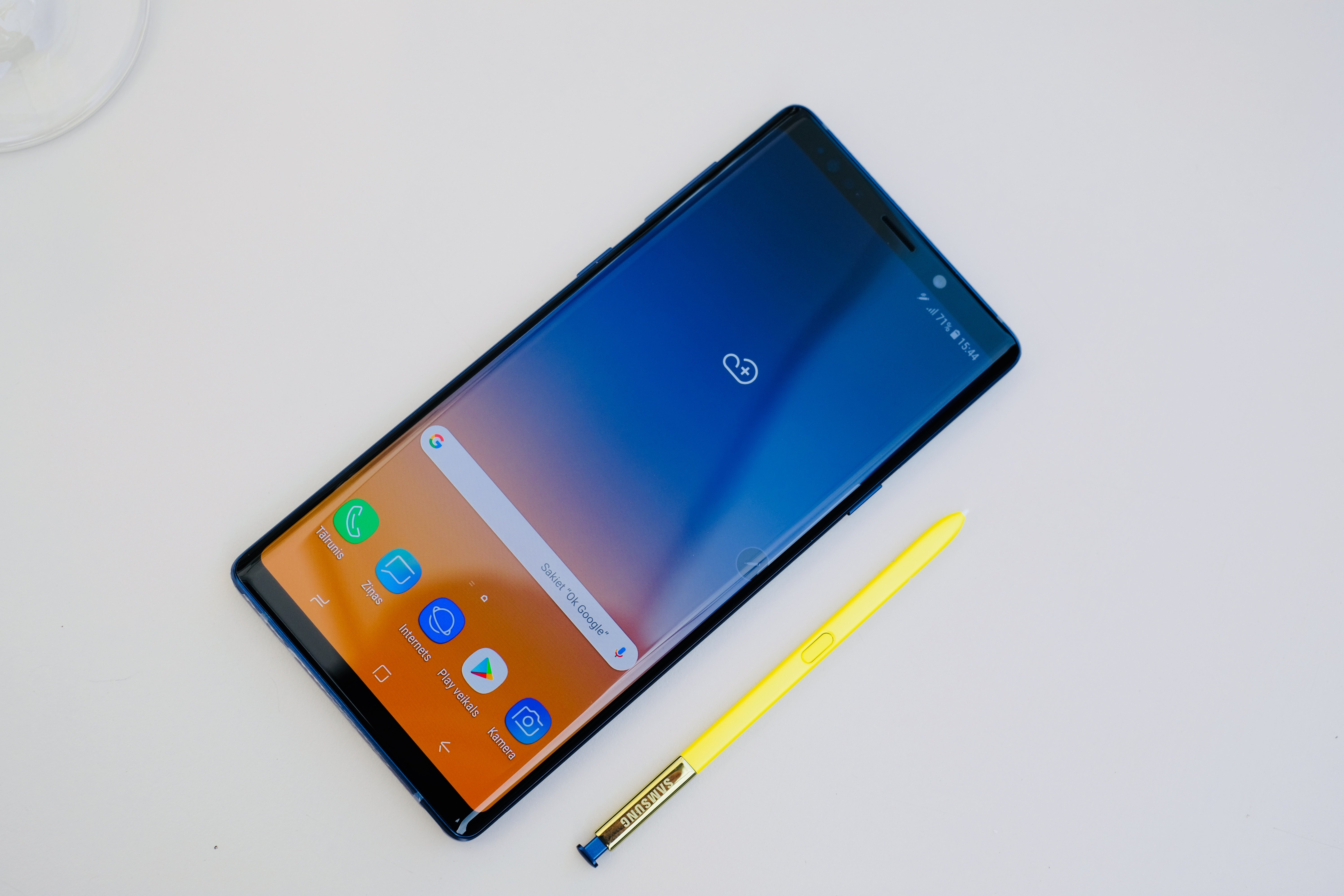 Top 10 Mobile Phones of 2020