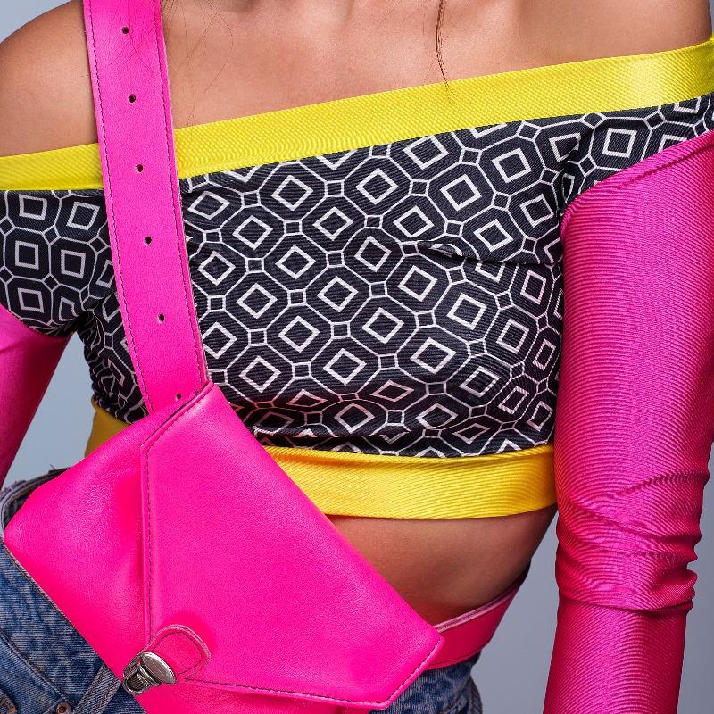 neonines drabuziu detales vasariskiems drabuziu deriniams
