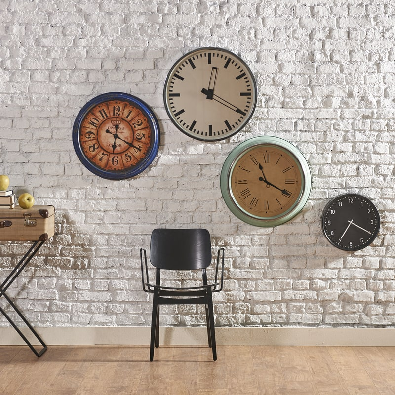 akmenine plytine siena kambario dekorui